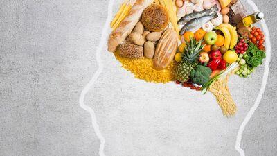 Kuri produkti visvairāk ietekmē garīgo veselību?