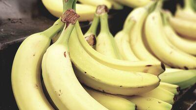Banāni ar pipariem - neierasta pretvīrusu recepte!