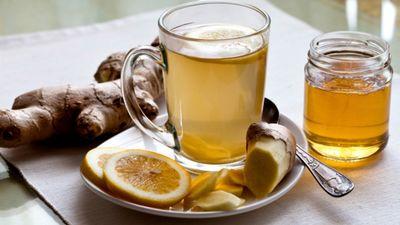 C vitamīns – vai tas palīdz, kad jau esam saslimuši?