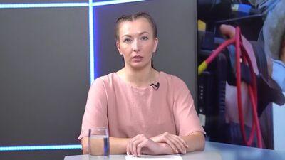 13.08.2020 TOP Latgale