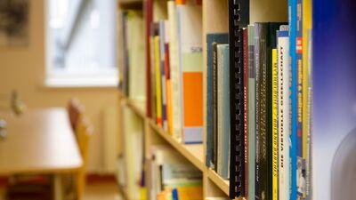 Kādai jābūt akadēmiskajai videi un brīvībai?