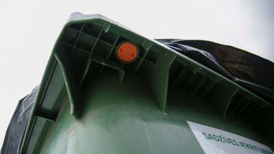 Kāda ir turpmākā rīcība atkritumu apsaimniekošanas krīzes atrisināšanai?