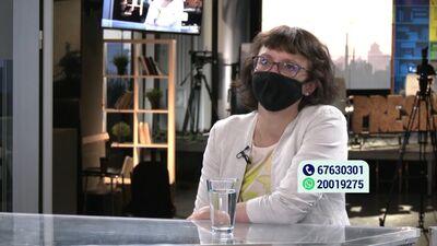 """Kā tiks ievērota epidemioloģiskā drošība """"Rīgas vasarā 2021""""?"""