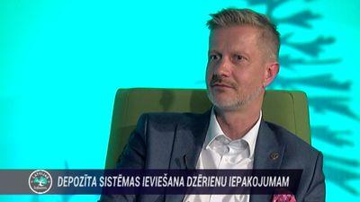 25.04.2018 Latvijas labums 2. daļa
