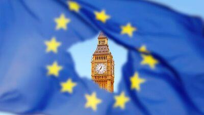 Latkovskis: ES nav Padomju Savienība - nedrīkst bremzēt Lielbritānijas izstāšanos