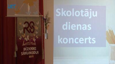 09.10.2019 5 novadi Latvijā