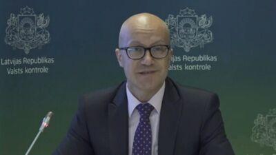 Speciālizlaidums: VK par finanšu revīziju rezultātiem un galvenajiem secinājumiem
