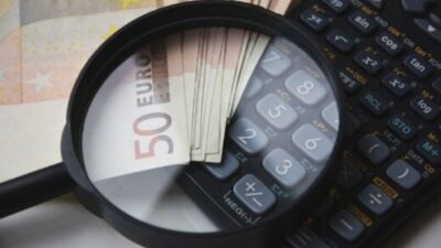 Levits: Ja darba devējs nav samaksājis nodokļus, no tā nevar ciest darba ņēmējs
