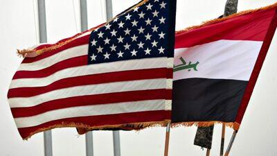 Vai saspīlējums Irānas-ASV konfliktā ir strauji mazinājies?
