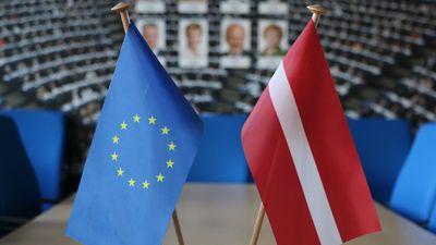 Šobrīd neviens Latvijas EP deputāts nepārstāv sociālos jautājumus