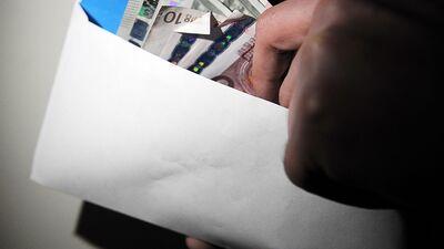 Nodokļu celšana novedīs pie lielākas ēnu ekonomikas, uzskata Blodons