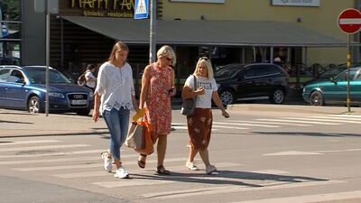 13.09.2019 TOP Latgale