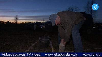 07.02.2020 Jēkabpils laiks
