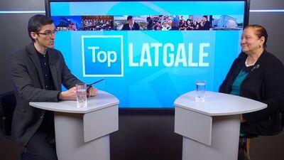 10.01.2020 TOP Latgale