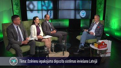 01.05.2019 Latvijas labums 2. daļa