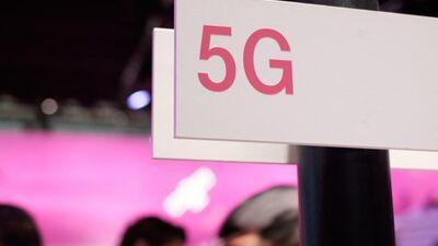 Latvijā diskutē par 5G kaitīgumu. Vai tās ir bailes no nezināmā?