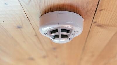 No 2020. gada visos mājokļos jābūt uzstādītiem dūmu detektoriem