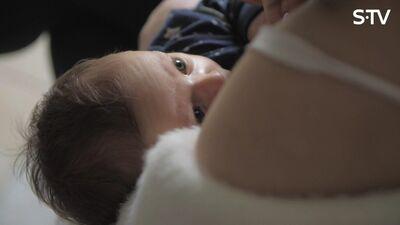 Kā pareizi jaunajai māmiņai izveidot piena banku mājas apstākļos?