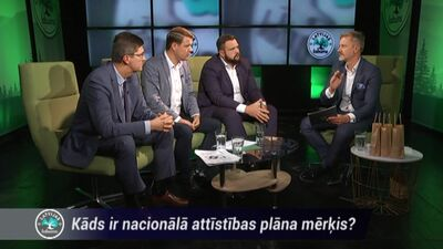 02.10.2019 Latvijas labums 1. daļa