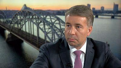 Augulis: Satiksmes ministra paziņojums politiski ietekmēja padomi