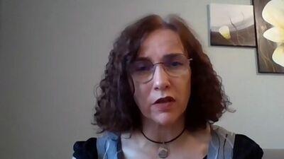 Šuplinska: Politiskie mērķi tiek likti augstāk par nozares attīstību