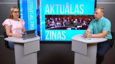 02.07.2019 TOP Latgale