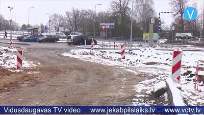 03.12.2020 Jēkabpils laiks