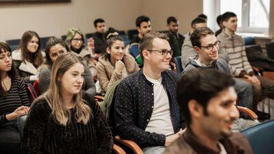 Švecova: Budžeta ienākumus var palielināt ļaujot studēt krievu valodā