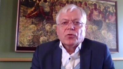 Uldis Sesks par ATR: Vienmēr mēs kaut ko reformējam un pazaudējam jēgu