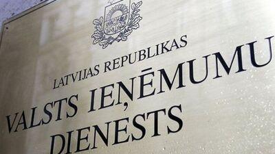 Valsts atbalsts Covid-19 izraisītās krīzes skartajiem nodokļu maksātājiem