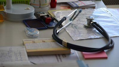 Rēvalds aicina neuzķerties uz viltvāržiem, kas aicina uz bezmaksas diagnostikām!