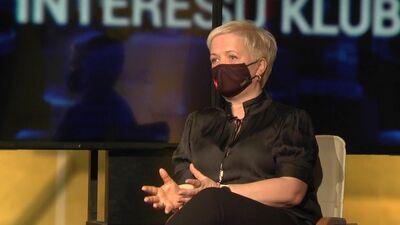 Daina Kājiņa min Norvēģijas pieeju bērnudārzu jautājumā