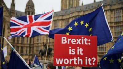 Briti būs zaudētāji - viņu ieguvumi ir tikai īslaicīgi, apgalvo Zatlers