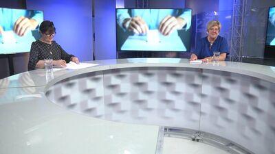 Kreituse: Politiskajām partijām nevajag būt iedomīgām un ir jāuzrunā cilvēki