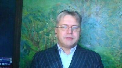 Tiesībsargs vēršas ST par visas Latvijas sociālās drošības sistēmas neatbilstību Satversmei