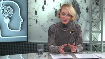 Melbārde: Mediju misija ir kritiskās domāšanas veidošana sabiedrībā
