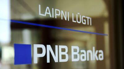 Kulbergs: PNB bankas aizvēršana ir loģisks iznākums tam, ka Latvijas valsts pakļāvās ASV uzdevumiem