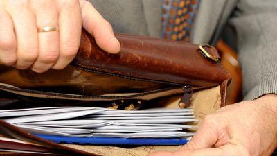 Uzņēmējs: Ekonomika aug, ja tai netraucē un nodokļus nerausta uz visām pusēm