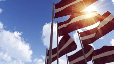 Šogad uzmanības centrā - Brīvības cīņu simtgade