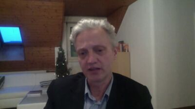"""Otto Ozols: Esošo valdību var raksturot ar trim """"N"""""""