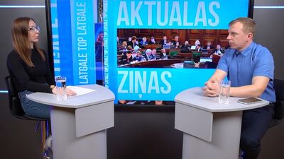 25.02.2020 TOP Latgale