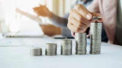 Progresīvais nodoklis Latvijā nestrādā, uzskata Circene