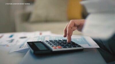 Kur valsts iedzīvotāji var redzēt atskaiti par valsts budžeta tēriņiem?