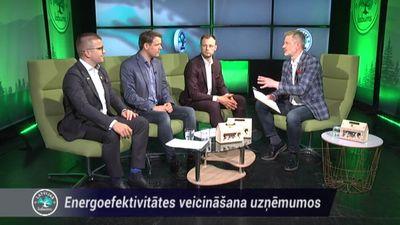 17.04.2019 Latvijas labums 1. daļa