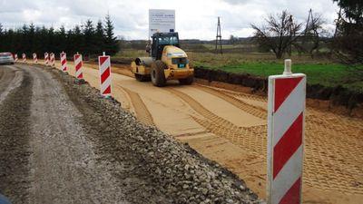 Drīzumā tiks celts Bauskas apvedceļš, pēc tam - Rīgas apvedceļš