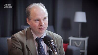 Skandināvijā norma, Latvijā izņēmums