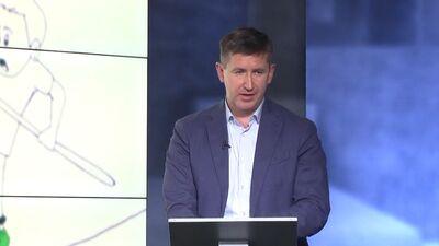 Dombrovskis: Valdība sāk saprast, ka vēl viens gads maksimālos ierobežojumos nesanāks
