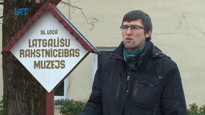 20.12.2020 5 novadi Latvijā