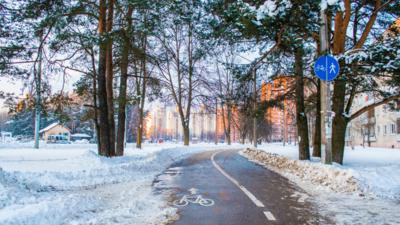 Satiksmes ministrs: Rīgā nav plānveida pieeja velo infrastruktūras attīstībai