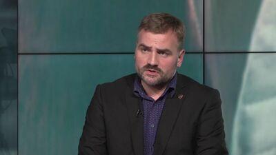 Rīgas vidusskolas direktors: Jebkurš process ir jāpārbauda praksē